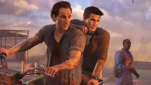uncharted_4_sam-and-drake
